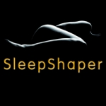 Sleepshaper Beds & Mattresses