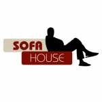 Sofahouse Sofas & Chairs