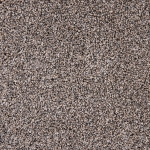 Stainfree Rustique Walnut Carpet