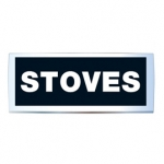 Stoves Ovens & Cookers