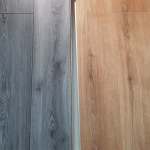 Superior 7mm Laminate