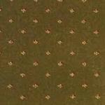 Superwiltax Jewl Moss Carpet