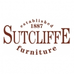 Sutcliffe Furniture Occasional Furniture