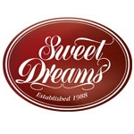 Sweet Dreams Beds & Mattresses