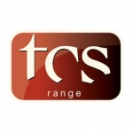 TCS Sofas & Chairs