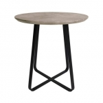 Tetro Wine Table