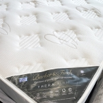 Thera Firm Mattress
