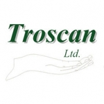 Troscan Bedroom Furniture
