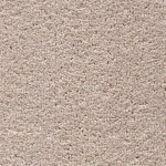 Tuftex Twist Pastle Beige Carpet