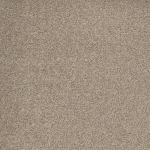 Tuftex Twist Pebble Beige Carpet