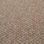 Versailles Loop Pile Carpet