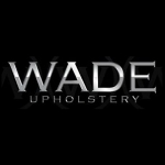 Wade Upholstery Sofas & Chairs