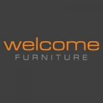 Welcome Furniture Bedroom Range