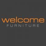 Welcome Furniture Bedroom Range