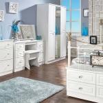 Welcome Furniture Balmoral
