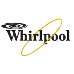 Whirlpool Washing Machines & Dryers