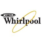 Whirlpool Washing Machines & Dryers