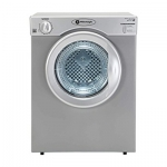 White Knight Compact Dryer C38AS