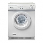 White Knight Condenser Dryer B96G8W