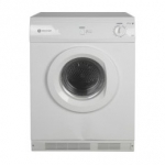 White Knight Tumble Dryer C44A7W