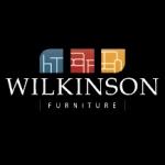 Wilkinson Furniture Occasional Furniture