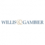 Willis & Gambier Dining Furniture
