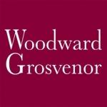Woodward Grosvenor Carpets