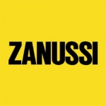 Zanussi Washing Machines & Dryers