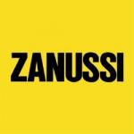 Zanussi Washing Machines & Dryers