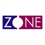 Zone Furniture Dining Furniture