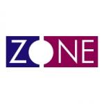 Zone Furniture Occasional Furniture