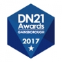 DN21 Awards