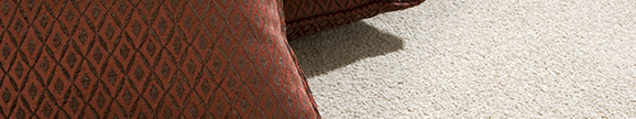 Carpet Flooring Special Offers