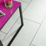 LVT & Amtico Flooring