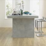 Amtico Flooring Signature Collection