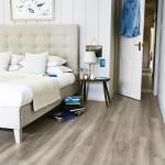 Amtico Flooring Spacia Collection