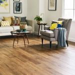 Amtico Flooring Form Collection