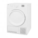 Beko Condensor Dryer DTGCT7000W