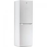 Hoover Fridge Freezer  HCLM572W
