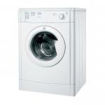 Indesit Vented Tumble Dryer IDV75