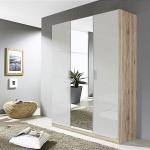 Rauch Stuttgart Bedroom Furniture Range