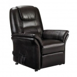 Riva Rise and Recline Chair