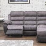 Urban Modular Corner Sofa