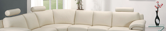 Upholstery Special Offers
